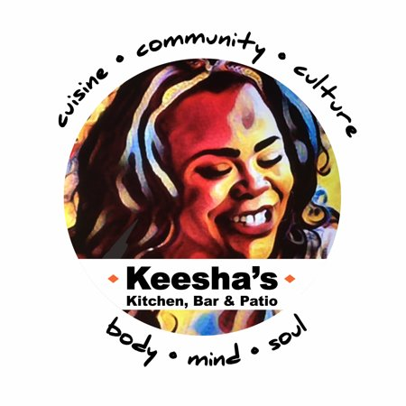Winnipeg Beach, Canada: Keesha's