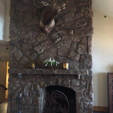 Wonderful Historic Inn