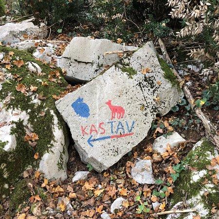 Kastav, Croacia: photo1.jpg