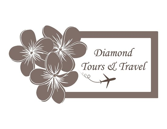 Diamond Tours & Travel