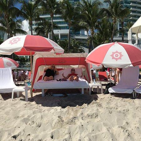Playa: photo0.jpg