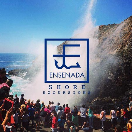 Ensenada Shore Excursions