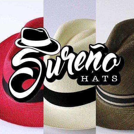 Sureño Hats