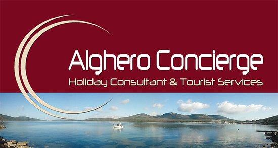 Alghero Concierge