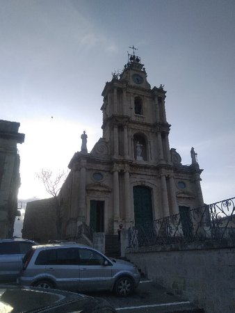 Monterosso Almo, อิตาลี: IMG_20181020_171622_large.jpg