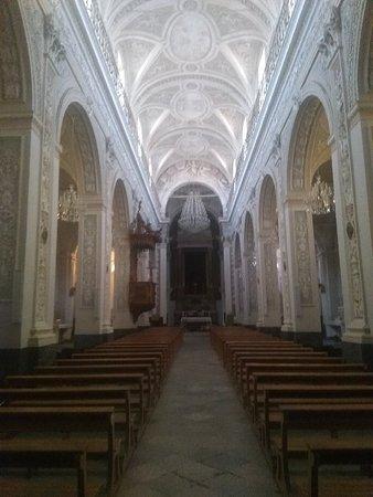 Monterosso Almo, อิตาลี: IMG_20181020_174046_large.jpg