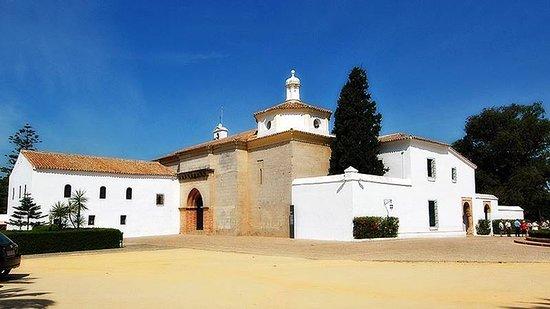 Ayamonte Fotografie