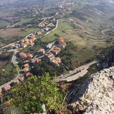 San Marino, Itália: photo0.jpg