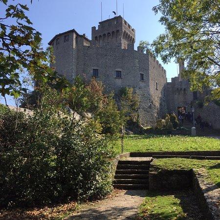 San Marino, Itália: photo1.jpg