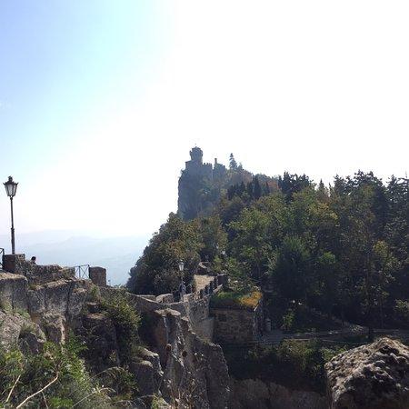 San Marino, Itália: photo2.jpg