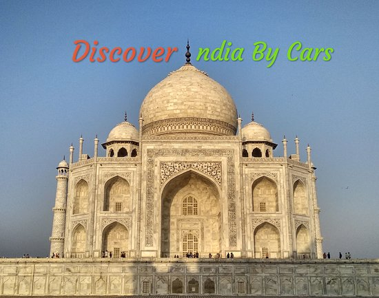 Discover India By Cars And Chauffeur
