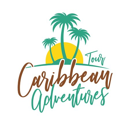 ‪Caribbean Adventures Tours‬