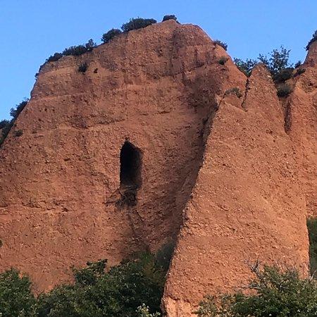 Las Medulas, Ισπανία: photo7.jpg