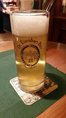 Hannoversch Münden, Alemania: 20181020_192439_large.jpg