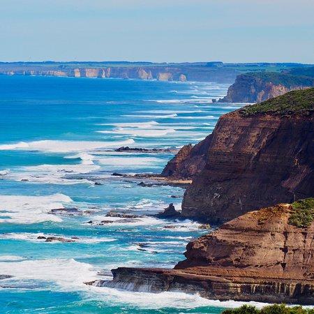 Cape Otway, Australien: photo0.jpg
