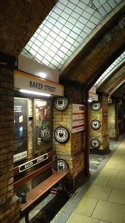 London Underground: IMG_20181005_111601_large.jpg