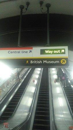 London Underground: IMG_20181004_003133_large.jpg