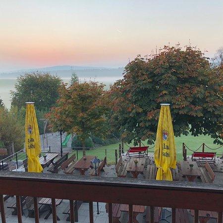 Holzkirchen, Germany: photo5.jpg