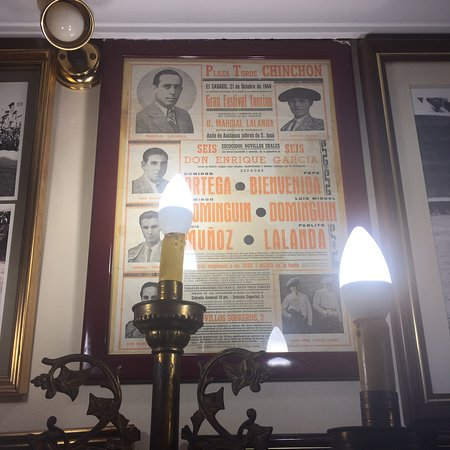 Cafe de la Iberia: photo0.jpg