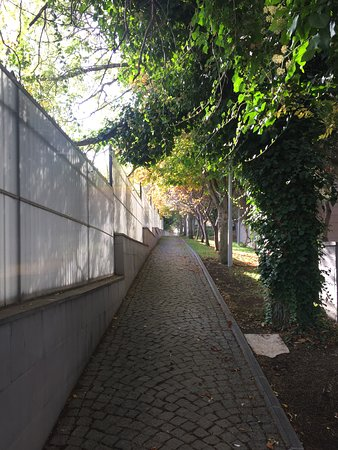Golbasi-bild