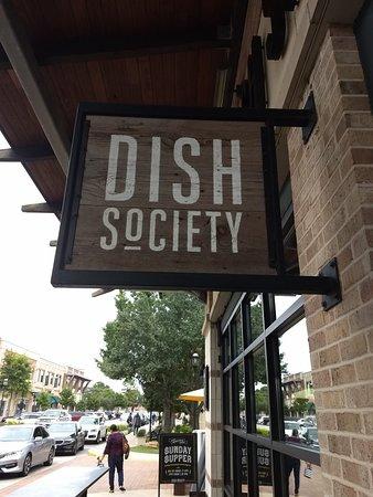 Dish Society: IMG_20181020_131848549_large.jpg
