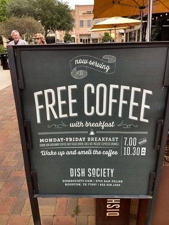 Dish Society: IMG_20181020_131909586_HDR_large.jpg