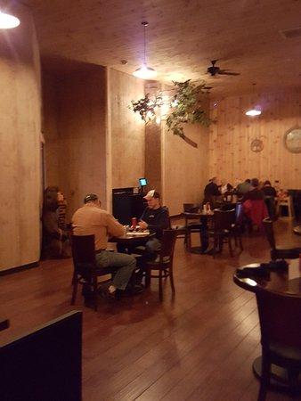 Brewerton, NY: 20181020_174239_large.jpg