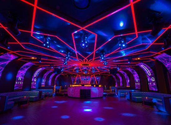 Ночной клуб grand коммунарка ночной клуб