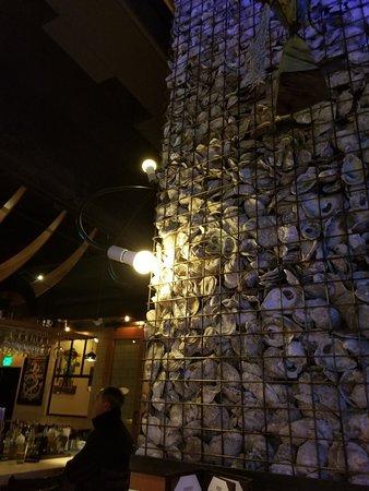 Jax Fish House & Oyster Bar ภาพ