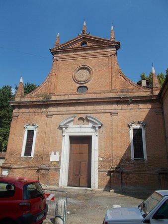 Ferrara-bild