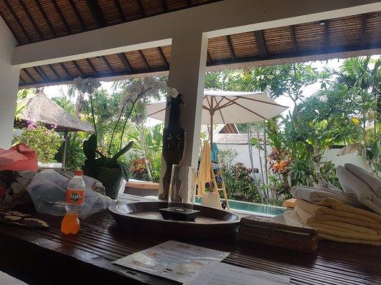 Villa Bali Asri : 20181020_160249_large.jpg