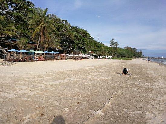 Ban Laem Mae Phim, Tajlandia: IMG_20181020_020528_large.jpg