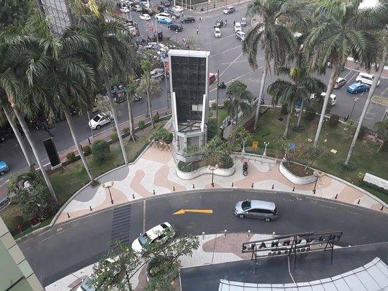 Grand Indonesia Mall: 20181007_175019_large.jpg