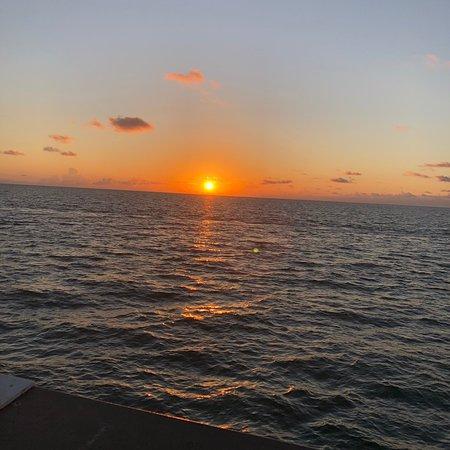 Pier 60: photo1.jpg
