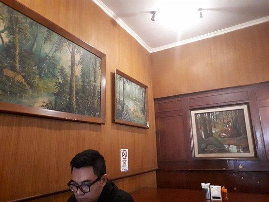 Kedai Kita Photo