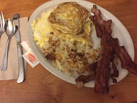 Western Cafe Bozeman Updated 2019 Restaurant Reviews