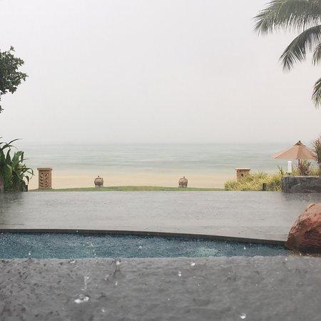 Sea Sand Sun Resort And Villas: photo0.jpg