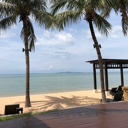 Sea Sand Sun Resort And Villas: photo6.jpg