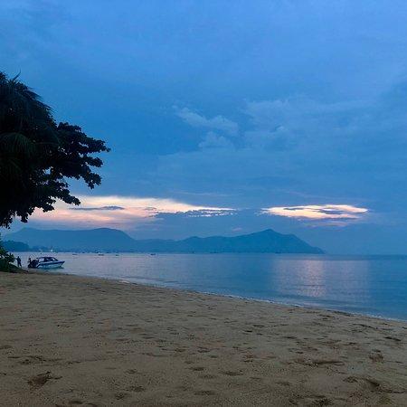 Sea Sand Sun Resort And Villas: photo7.jpg