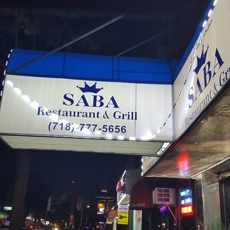 saba restaurant astoria restaurant reviews photos phone number rh tripadvisor com