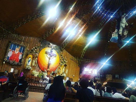 Santo Tomas, Filipinas: IMG_20181021_103716_467_large.jpg