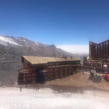 Valle Nevado, Chile: photo4.jpg
