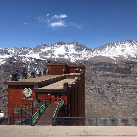 Valle Nevado, Chile: photo5.jpg