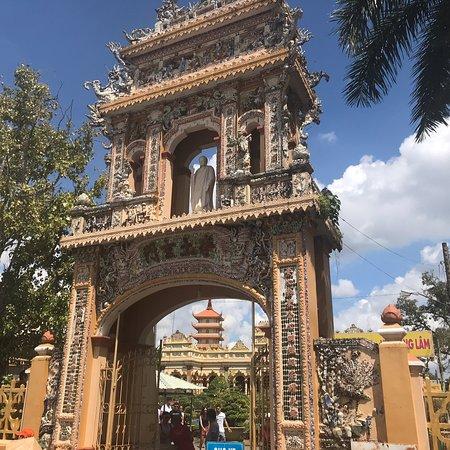 My Tho, เวียดนาม: photo0.jpg