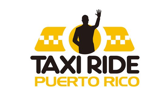 TaxiRide Puerto Rico