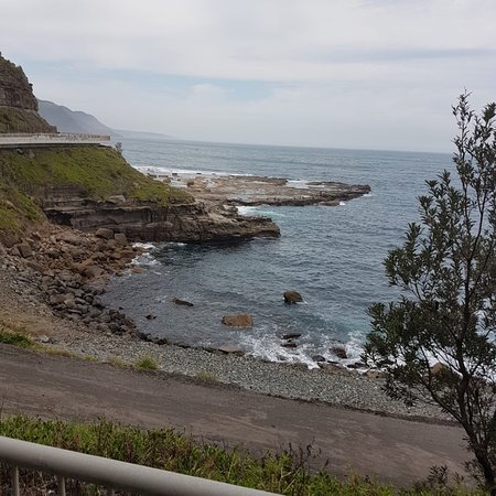 Coalcliff, Australien: photo7.jpg