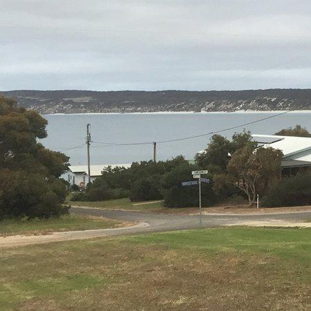 Emu Bay, Australie : photo1.jpg