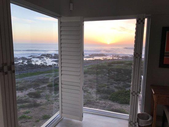 St. Helena Bay, Sudáfrica: IMG-20180625-WA0003_large.jpg