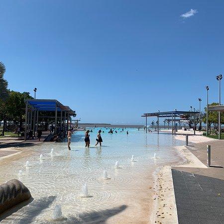 Esplanade Boardwalk: photo0.jpg