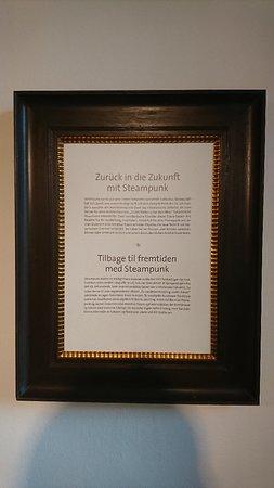 Zdjęcie Szlezwik-Holsztyn
